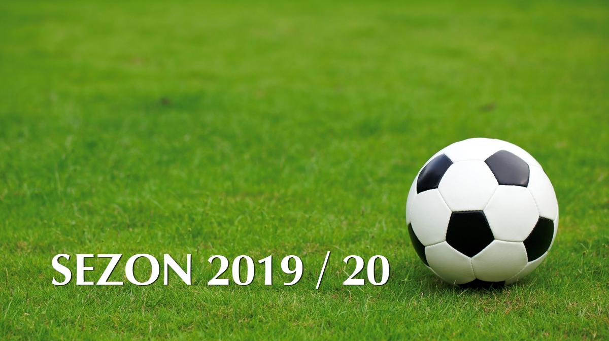 Ediția 2019-2020 a Ligii a 4-a Arad se va desfășura după un